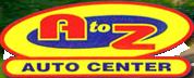 AtoZ Auto Center