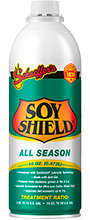 SoyShield® All Season